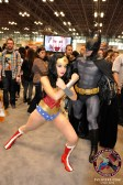 evil-geeks-nycc-day-2-033