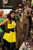 evil-geeks-nycc-day-2-035