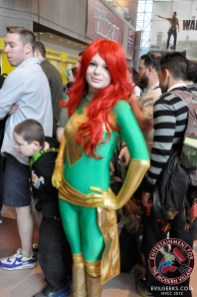 evil-geeks-nycc-day-2-043