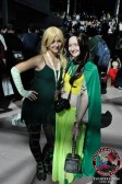 evil-geeks-nycc-day-2-098