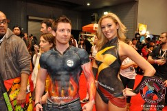 evil-geeks-nycc-day-2-122
