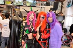 evil-geeks-nycc-day-2-149