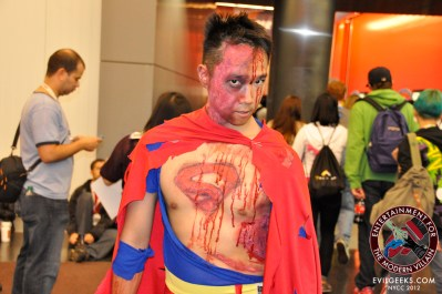 evil-geeks-nycc-day-2-194
