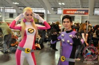 evil-geeks-nycc-day-2-196