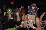 Evil-Geeks-NYCC-Star-Wars-Afterparty-at-Webster-Hall-37