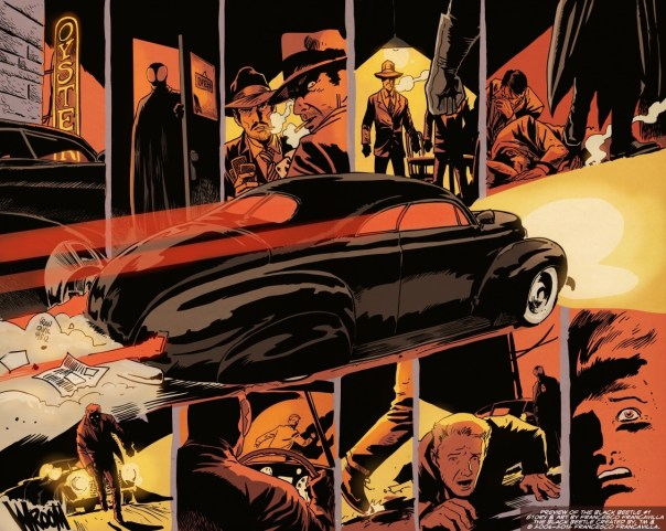 TheBlackBeetle_NoWayOut_01_preview