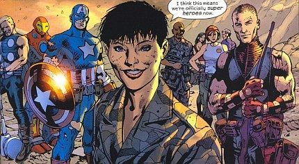 ultimates-homeland-security-panel-bryan-hitch
