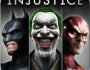 Injustice Gods Among Us on iOS for FREE!