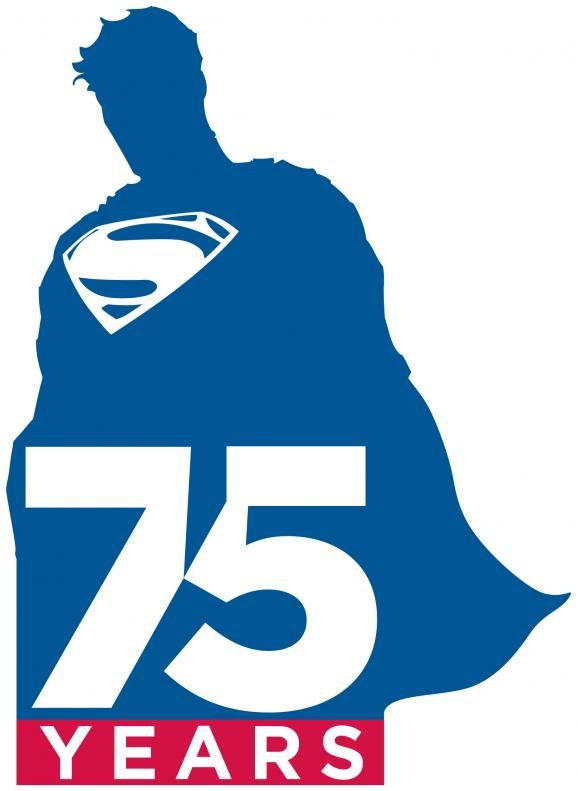 supers_75