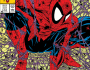 The Things I Do For Comics – Spider-Man #1