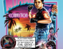 Madnights Presents: Miami Connection! Let's Give Away Some Cool Stuff!