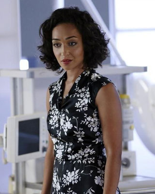 agents-of-shield-episode-5-promo-girl-in-the-flower-dress
