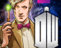 What's Killing My Social Life This Week – Doctor Who: Legacy