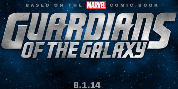 guardians-of-the-galaxy-logo-640