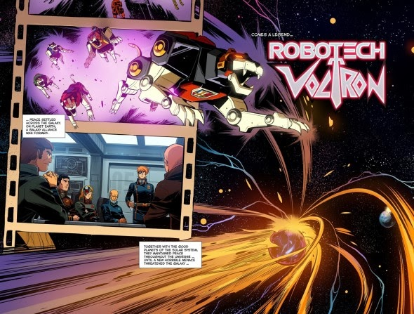 Robotech-Voltron-1_Preview-Page-02-to-03-590x447