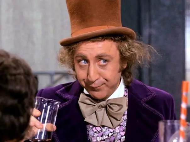 Willy-Wonka-and-the-Chocolate-Factory-willy-wonka-and-the-chocolate-factory-17594222-640-480