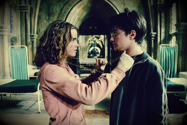 hermione-time-turner