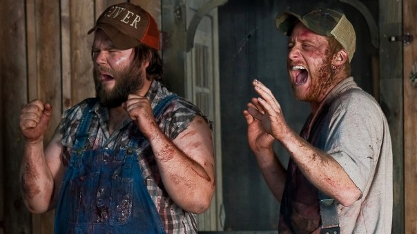tucker and dale 2