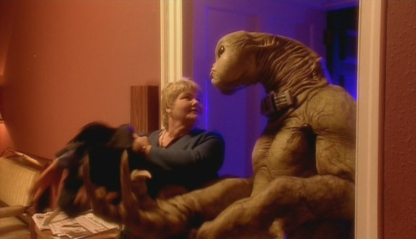 Slitheen_changing_room