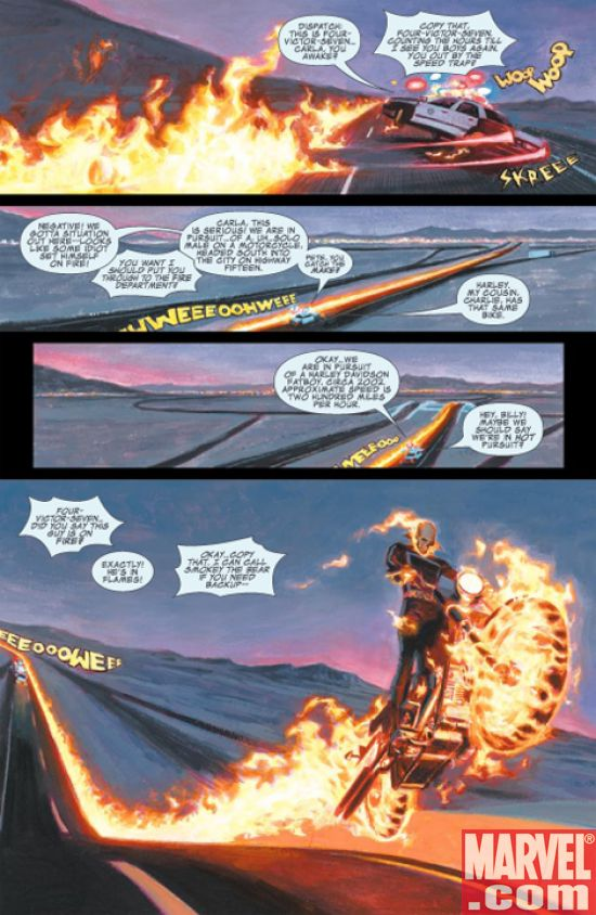 mythos-ghost-rider-preview-20061219064601583