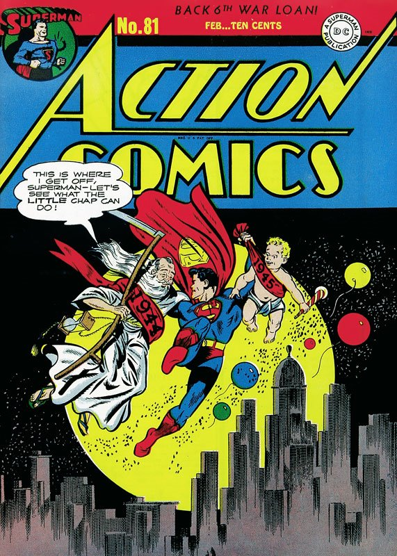 Action-Issue-81-Feb-1945