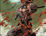 The Things I Do For Comics – Deathstroke (2014) #3