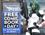 Free Comic Book Day 2015 Reviews – Part Two
