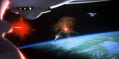 star-trek-original-motion-picture-collection-blu-ray-review-20090518021635638-000
