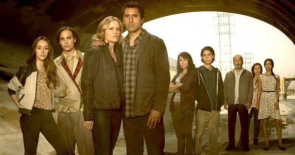 there-is-diversity-missing-in-the-fear-the-walking-dead-cast-fear-the-walking-dead-cast-528754