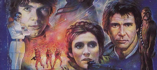 01-heir-to-the-empire-star-wars-expanded-universe-9f3c4
