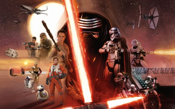 Star-Wars-The-Force-Awakens-poster