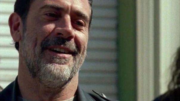 the-walking-dead-the-cell-negan