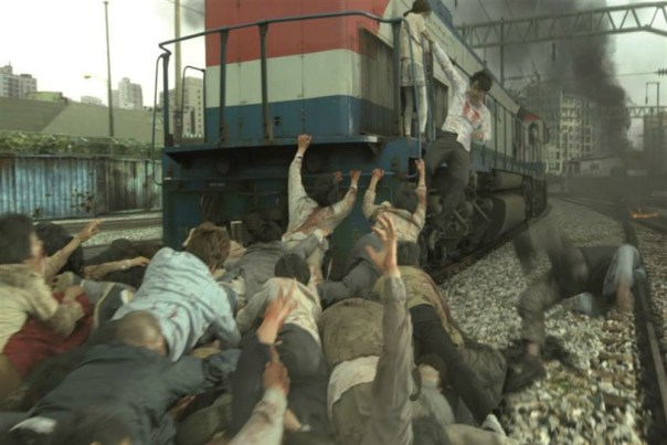 2.-Train-to-Busan-the-infected