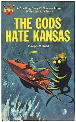 the-gods-hate-kansas-movie-poster-9999-1020429448.jpg