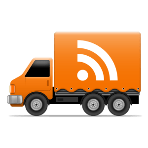 rss-icon-truck