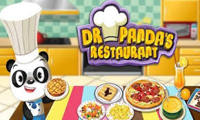 DrPanda