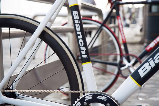 hypebeast-solebox-adidas-bianchi-bike-2