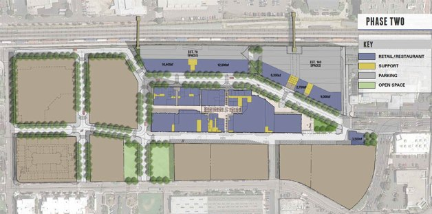 public-market-phase2-development