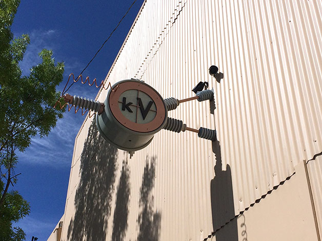 kilovolt-coffee-628px