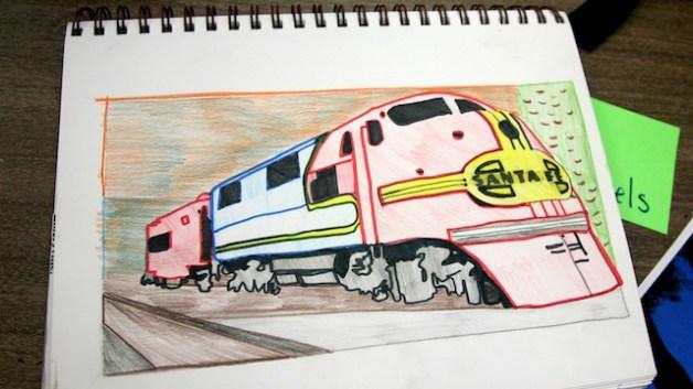 Emery_train2-copy1