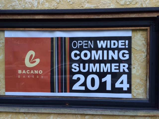 bacano-bakery