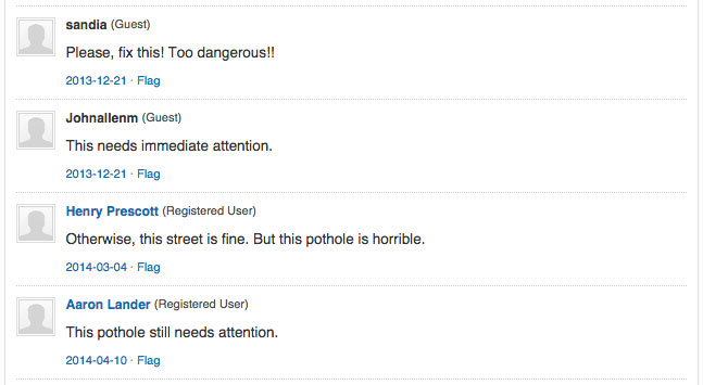 scf-mandela-pothole-commenting