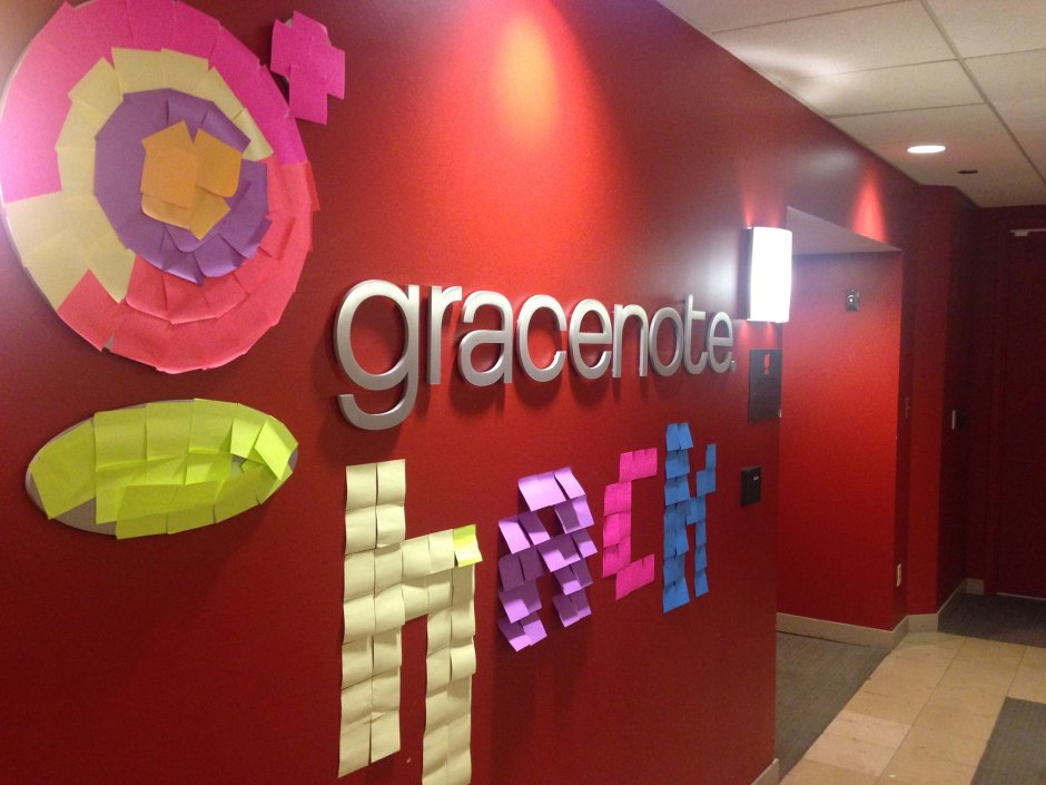 gracenote-office-emeryville