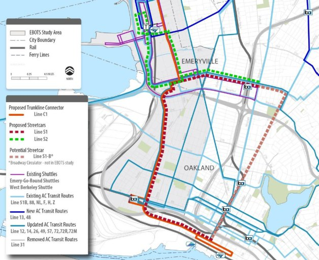 ebots-proposed-streetcar-routes