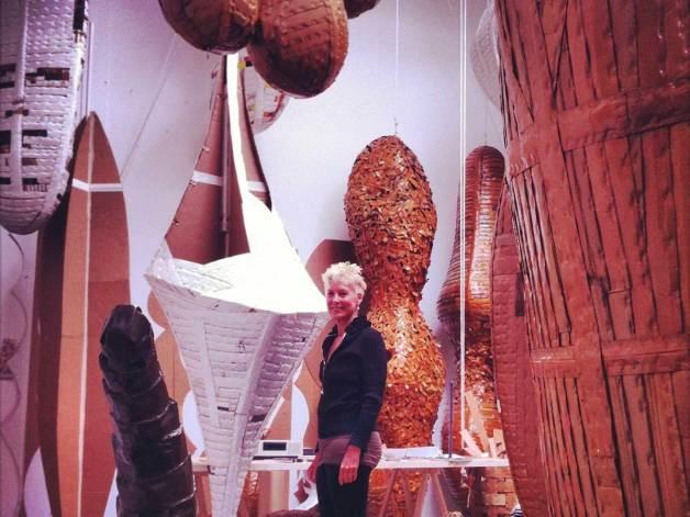 ann-weber-artist-sculpture-emeryville-artist-coop