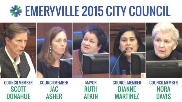2015-emeryville-city-council-1600x900