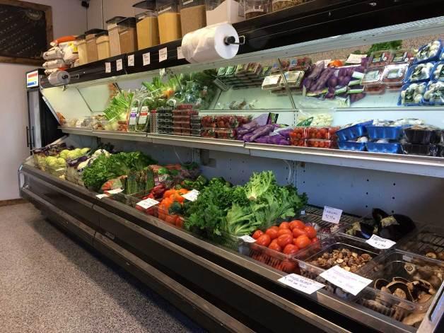 baseline-oakland-vegetables