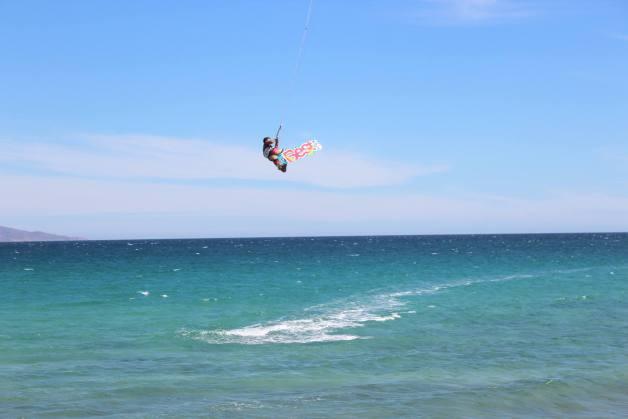 kgb-kiteboarding-royce-vaughn-04