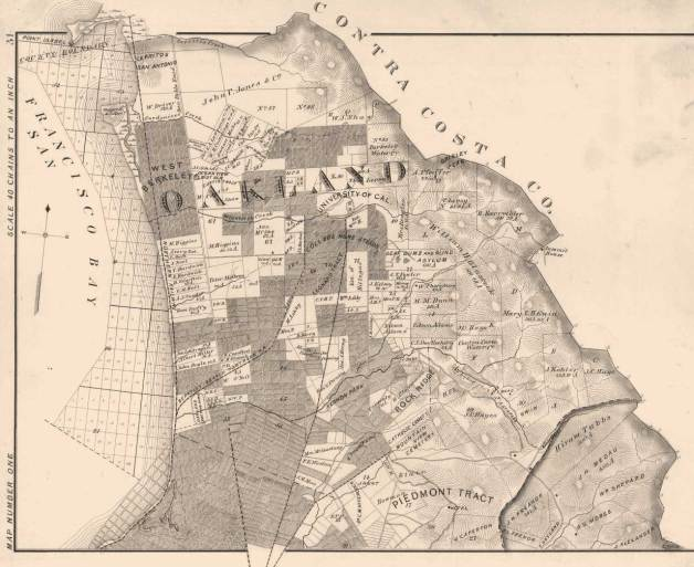 oakland-township-1878-map