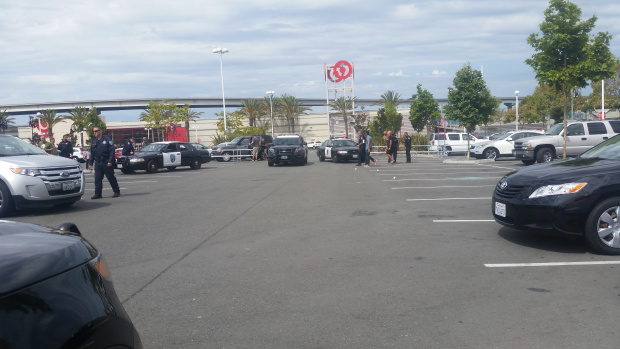 emeryville-shooting-07-19-15
